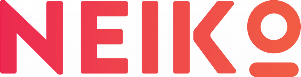 Neiko Logo